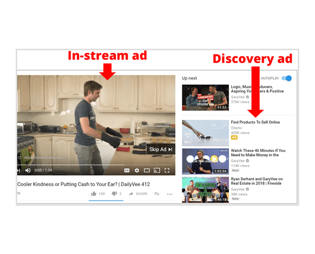 google-youtube-ads