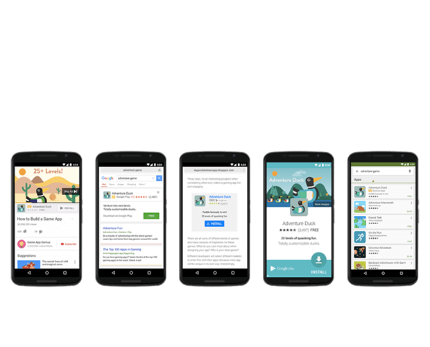 google-mobile-ads